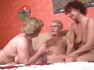 jav  grandma  ,  lady  ,  mature   porn movies