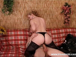 jav  old  ,  russian  ,  young   porn movies