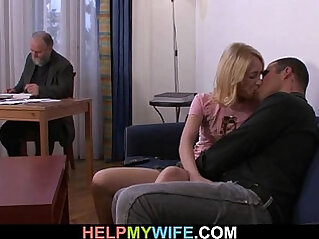 jav  wife  ,  young  ,  young and old   porn movies