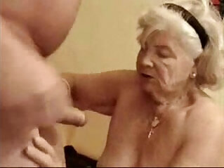 jav  slut  ,  young  ,  young and old   porn movies