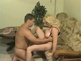 jav  mature  ,  old   porn movies