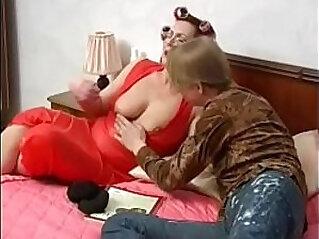 jav  russian  ,  seduction  ,  stepmom   porn movies