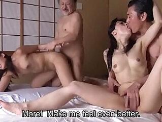 jav  mom  ,  mom and son  ,  sexy japan   porn movies
