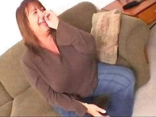 jav  black  ,  lady  ,  mature   porn movies