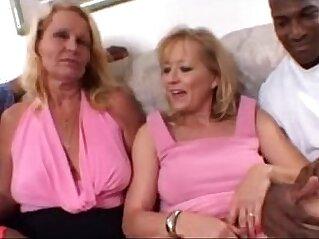 jav  black  ,  blonde  ,  mom   porn movies