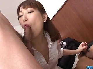 jav  mom  ,  mom and son  ,  young   porn movies