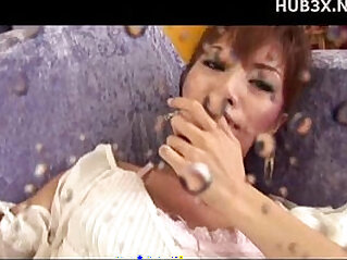 jav  mom and son  ,  sexy japan   porn movies