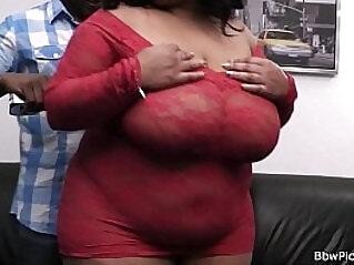 jav  hubby  ,  legs  ,  mature   porn movies