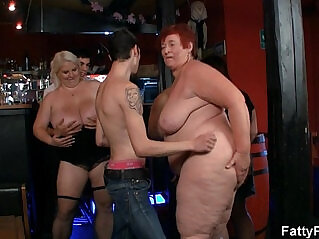 jav  party   porn movies