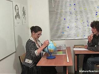 jav  mother  ,  russian  ,  stud   porn movies