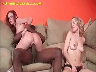 jav  old  ,  sharing wife   porn movies