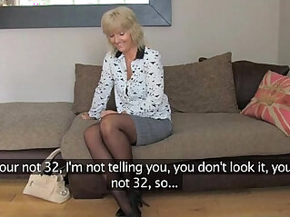 jav  mother  ,  office  ,  young   porn movies