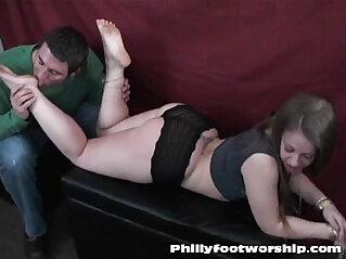 jav  punishment  ,  worship   porn movies