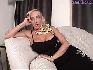 jav  mom and son  ,  pussy  ,  slut   porn movies