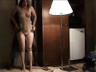 jav  mommy  ,  pussy  ,  stud   porn movies