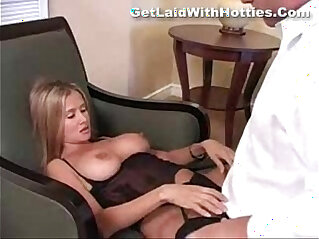 jav  mom and son  ,  wife   porn movies