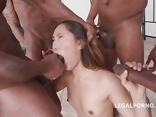 jav  thai   porn movies